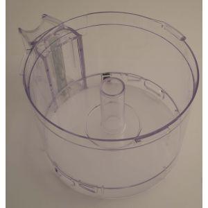 Cuve  pour robot Magimix 2800