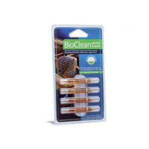 PRODIBIO - BioClean Fresh NANO 4 ampoules