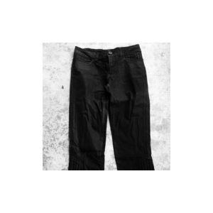 Pantalon slim, cigarette Karl Lagerfeld