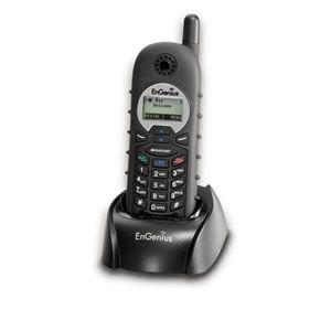 Talkie walkie longue portee comparer 30 offres - Talkie walkie longue portee montagne ...