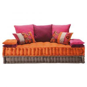 canape lit pour studio comparer 37 offres. Black Bedroom Furniture Sets. Home Design Ideas