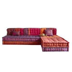 matelas et coussins pour banquette comparer 348 offres. Black Bedroom Furniture Sets. Home Design Ideas