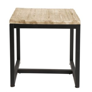 Petite table d 39 angle comparer 35 offres for Petite table d angle
