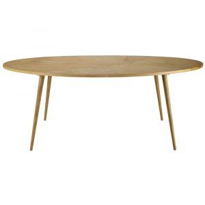 Chaises maisons du monde comparer 77 offres - Table beton cire maison du monde ...
