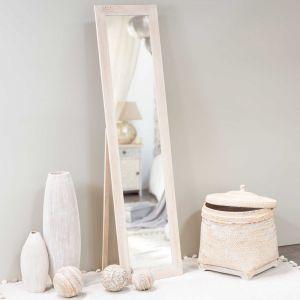 34 offres psyche bois touslesprix vous renseigne sur les prix. Black Bedroom Furniture Sets. Home Design Ideas
