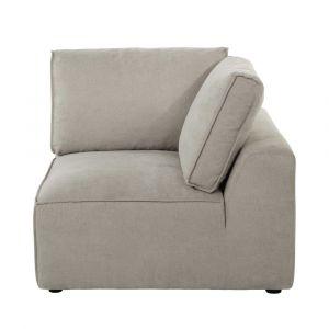 canape droit xxl comparer 24 offres. Black Bedroom Furniture Sets. Home Design Ideas