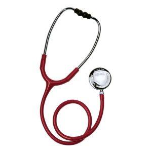 Stéthoscope Laubry