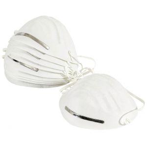 masque de protection nez comparer 529 offres. Black Bedroom Furniture Sets. Home Design Ideas