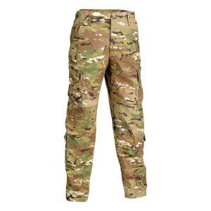 Pantalon de Combat Defcon 5 BDU Multi-Camo