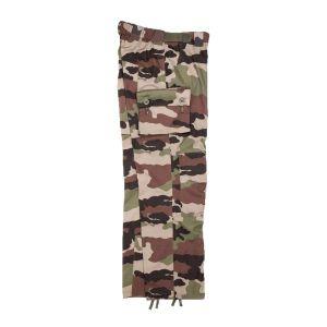 Pantalon de combat Ripstop T.O.E. Concept CCE Tarn