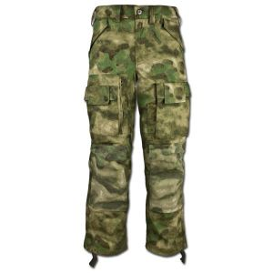 Pantalon de combat Leo Köhler Tacs FG