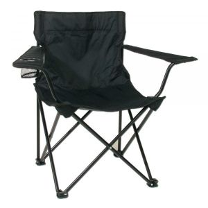 fauteuil pliant camping comparer 60 offres. Black Bedroom Furniture Sets. Home Design Ideas