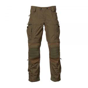 UF Pro pantalon de combat Striker XT Gen. 2 olive