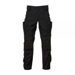 UF Pro pantalon de combat Striker XT Gen. 2 noir