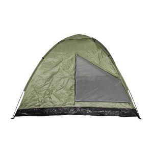 Tente 3 Places Monodom olive