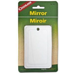Miroir Incassable Comparer 339 Offres