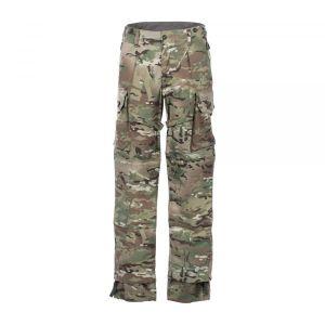 Pantalon de combat KSK multicam