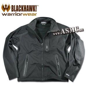 Blouson Blackhawk Ops Jak Layer 2 noir