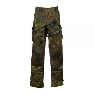 Pantalon de combat KSK flecktarn