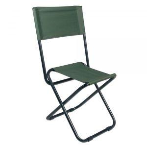 Table de camping avec chaise comparer 177 offres for Chaise kaki