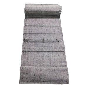 tapis gris voiture comparer 94 offres. Black Bedroom Furniture Sets. Home Design Ideas
