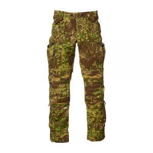 UF Pro pantalon de combat Striker XT Gen. 2 PenCott GreenZone