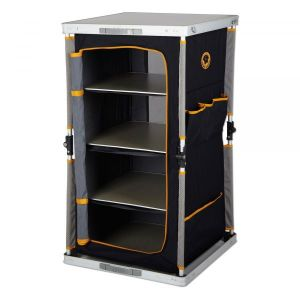 Armoire de Camping Grand Canyon grande