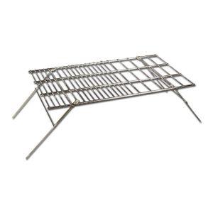 barbecue pliant comparer 16 offres. Black Bedroom Furniture Sets. Home Design Ideas