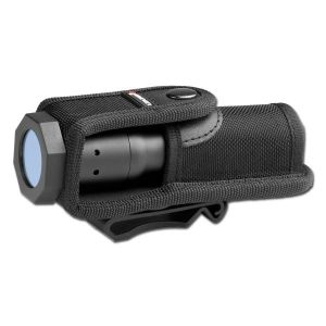 Holster LED Lenser Intelligent Pouch