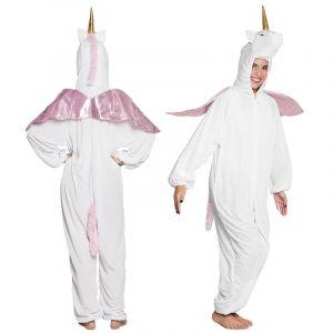 Costume Licorne Ado 165 cm