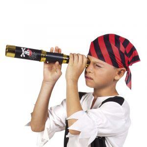 Longue Vue de Pirate