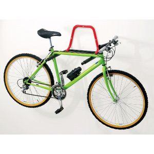 Support de vélo Perruzo 3 vélos