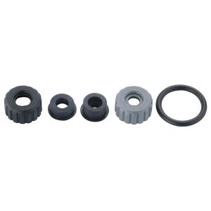 Kit joint remplacement Topeak TwinHead