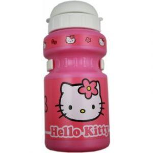 Bidon Hello Kitty 300 ml av. Détenteur
