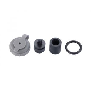 Kit joint remplacement Topeak TRK-PMB01