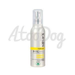 Parfum senteur Vanille Pro series - Khara  75mlVanille