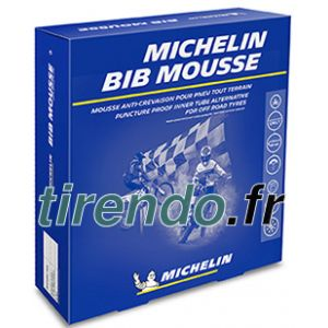 michelin enduro comparer 323 offres. Black Bedroom Furniture Sets. Home Design Ideas