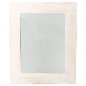 Miroir 50 x 50 comparer 1058 offres for Prix miroir 50 x 60