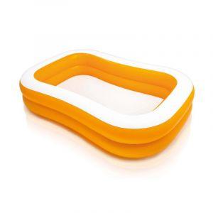 Rustine piscine comparer 57 offres for Rustine liner piscine