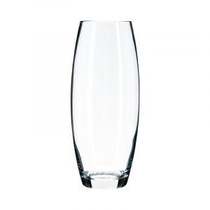 vase en verre haut comparer 66 offres. Black Bedroom Furniture Sets. Home Design Ideas