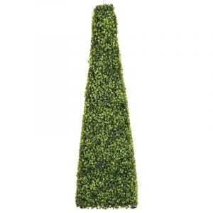 Plante et fleur artificielle haut de gamme comparer les for Plantes vertes artificielles haut de gamme