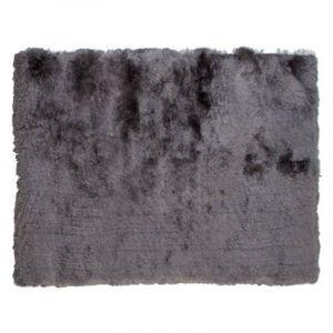 tapis imitation fourrure comparer 102 offres. Black Bedroom Furniture Sets. Home Design Ideas