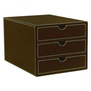 rangement tiroirs documents comparer 187 offres. Black Bedroom Furniture Sets. Home Design Ideas