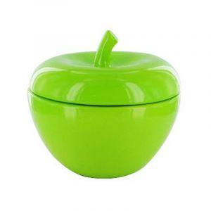 Ceramique pomme deco comparer 19 offres - Pomme ceramique pour decoration ...