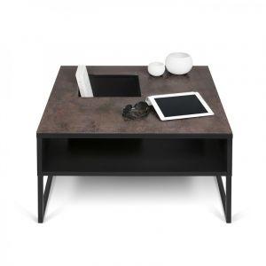 Table Basse Designe Comparer 136 Offres