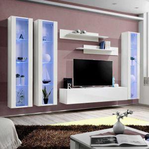 Etagere colonne comparer 708 offres - Fly meubles paris ...