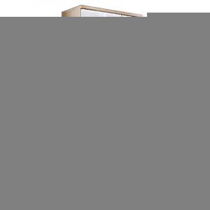 Armoire ontario comparer 3 offres - Armoire coulissante profondeur 40 cm ...
