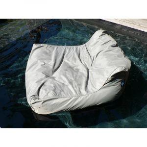 Sit in pool comparer 42 offres - Piscine gris anthracite paris ...