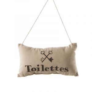 plaque porte toilettes comparer 172 offres. Black Bedroom Furniture Sets. Home Design Ideas