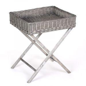 table basse osier comparer 35 offres. Black Bedroom Furniture Sets. Home Design Ideas